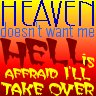 heavenhell.png